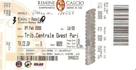 biglietto_rimini_ascoli_blog.jpg